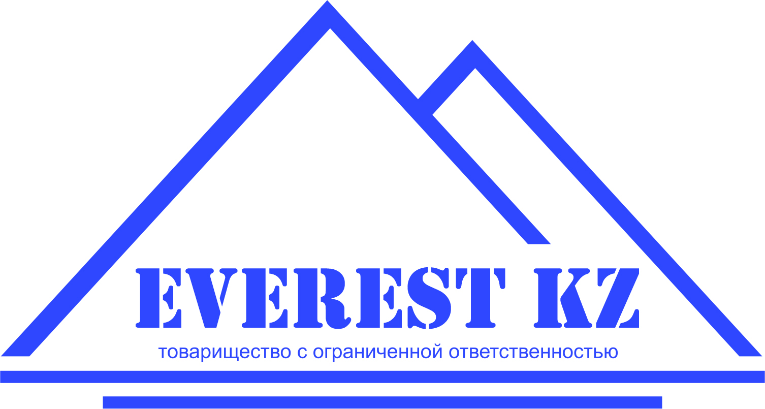 """ТОО """"Everest KZ"""""""